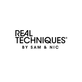 REAL TECHNIQUES